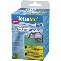 Material filtrant EasyCrystal FPC 250-300, Tetra