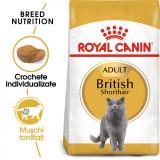 Royal Canin British Shorthair 400 gr