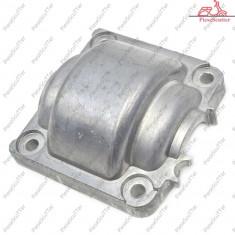 Capac Cilindru - Set Motor Drujba Stihl - Stil MS 250 - 025