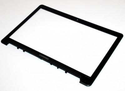 31.Rama capac display laptop HP Compaq CQ61 535603-001 foto