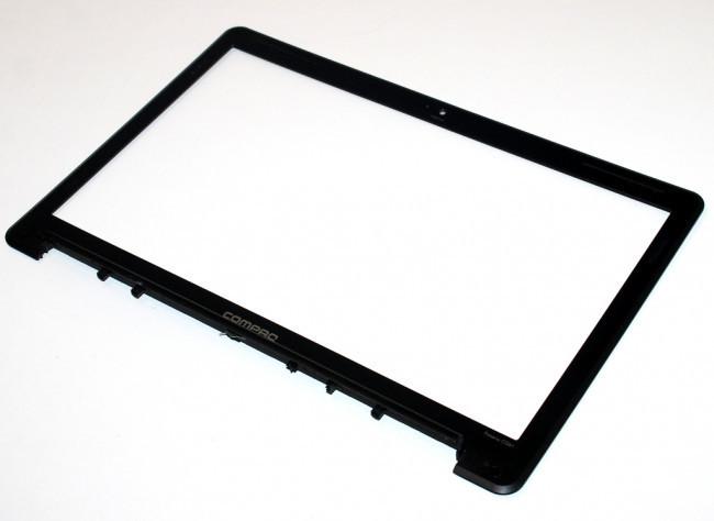 31.Rama capac display laptop HP Compaq CQ61 535603-001