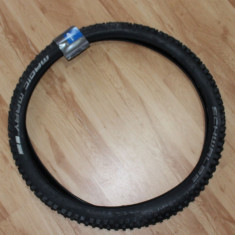 Schwalbe Magic Mary 27.5x2.35 Dualply Downhill Addix Compound - 2019 model
