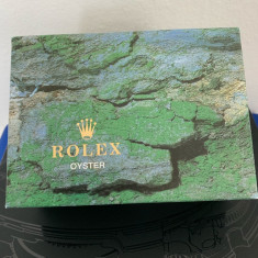 Ceas Rolex