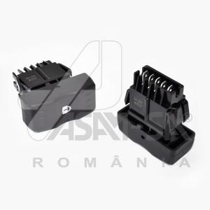 Buton Inchidere Centralizata comutator Dacia Logan