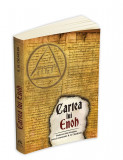 Cartea lui Enoh | R.H. Charles