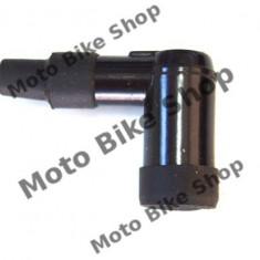 MBS Pipa bujie, Cod Produs: MBS018