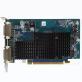 Placa Video ATI Radeon HD 7350 1GB, DDR3 64BIT, PCI-Express 2.0