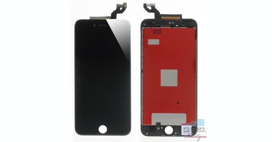 Display iPhone 6s Plus Negru, Apple | Okazii.ro