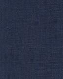 Tapet 358060 Masterpiece