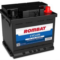 Acumulator Rombat 12V 44AH Cyclon 8060