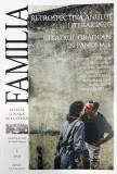 Revista Culturală FAMILIA Nr. 1, 2021
