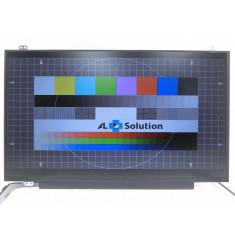 Display Laptop, HP, 14-am, 14 inch, LED, HD, slim, 30 pin