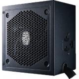 Sursa MasterWatt 550, silent LDB fan 120mm, 80 Plus Bronze, Cooler Master
