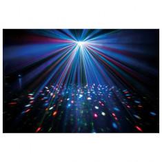 Efect lumini LED Showtec Dominator