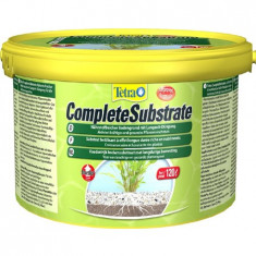 Substrat acvariu, Plant Complete Substrate, 5kg, Tetra