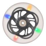 Roată cu lumini 125 mm