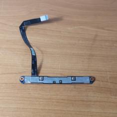 Power Button Board Laptop lenovo G70-80 80FF