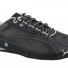 Pantofi sport Puma Drift Cat 5 Bmw Nm 304879-03 pentru Barbati