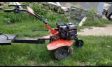 Motosapă Rotakt 7CP