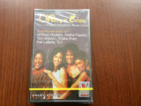 waiting to exhale original soundtrack album caseta audio various pop sigilata