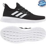 ORIGINALI 100%  Adidas ADIDAS LITE RACER RBN originali 100 %  nr 36;37