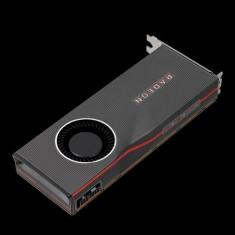 VGA AS RADEON RX 5700XT 8GB RX5700XT-8G foto