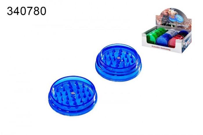 GRINDER DREAMLINER PLASTIC COLOR 340780