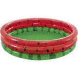 Watermelon Pool, Intex