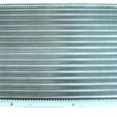 Radiator racire Dacia 1310 -1304 mare din aluminiu - Breckner Germania Kft Auto