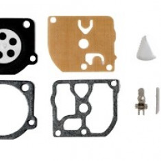Kit Reparatie Carburator Drujba Husqvarna - Husvarna 345