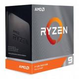 Procesor AMD Ryzen 9 3950X 3.5GHz (max. 4.7GHZ) BOX fara cooler