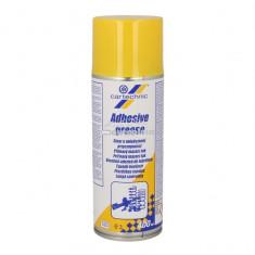 Spray vaselina cu densitate mare CARTECHNIC 400 ML CART00212