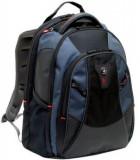 Rucsac Laptop Wenger Mythos 600632 15.6inch (Albastru)