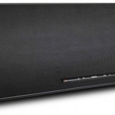 Odys Icon, Soundbar DockStation, Putere 2x20W, BT-WiFi-NFC