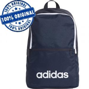 Rucsac Adidas Linear Classic - rucsac original - ghiozdan scoala