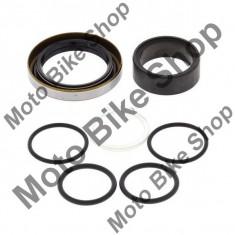 MBS Kit reparatie ax pinion fata KTM EXC 250 04-05, EXC 300 04-05, Cod Produs: 254003VP
