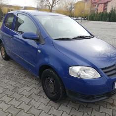 De vanzare Volkswagen Fox