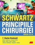 Cumpara ieftin Schwartz. Principiile chirurgiei
