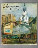 Nicolae Argintescu-Amza - Lucian Grigorescu, ed. Meridiane, 1969