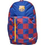 Rucsac Nike FCB Barcelona Stadium - factura garantie, Marime universala