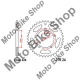 MBS Pinion spate 420 Z51, Cod Produs: JTR2451