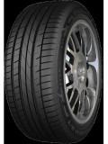 Cumpara ieftin PETLAS PT431 SUV 225/60R18 100H, 60, R18