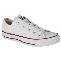 Chuck Taylor All Star Low, Converse