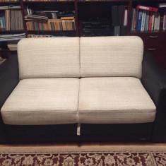 Canapea extensibila Bellona 2 locuri