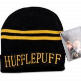 Caciula / Fes Unisex HARRY POTTER - Hufflepuff