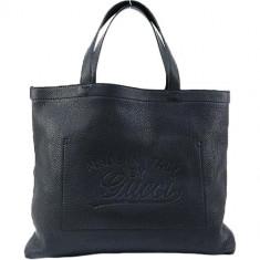 Soft Tote Bag