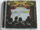 Cumpara ieftin Fall Out Boy - From Under The Cork Tree CD
