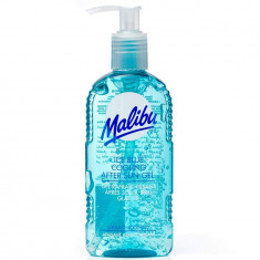 Lotiune After Sun MALIBU Ice Blue Cooling After Sun Gel 200ml