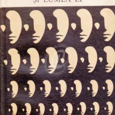 Margaret Sargent si lumea ei (1969)