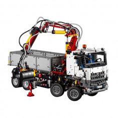 LEGOA® Technic Mercedes-Benz Arocs 3245 42043